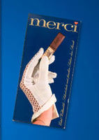 merci 1965: merci from the bottom of my heart